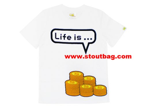 life_is_money_xs_1