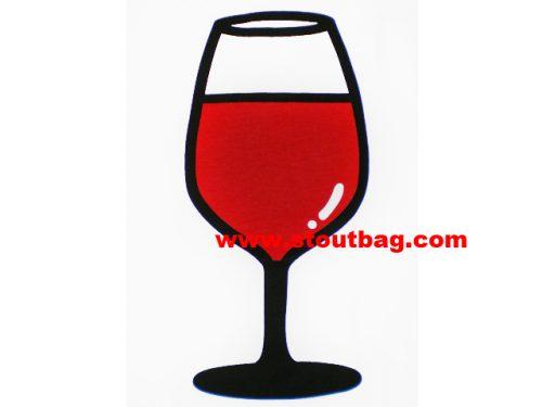 life_is_wine_3