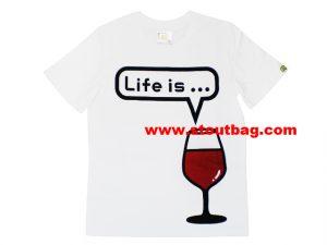 life_is_wine_xs_1