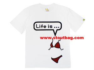 life_is_woman_s_1