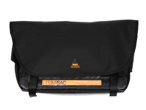 lumisac-messenger-bag-black-orange-1