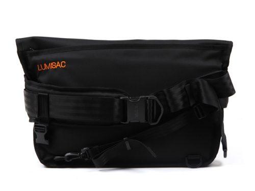 lumisac-messenger-bag-black-orange-2