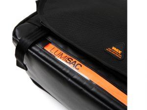 lumisac-messenger-bag-black-orange-3
