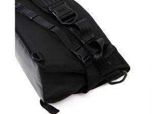 lumisac-messenger-bag-black-orange-4
