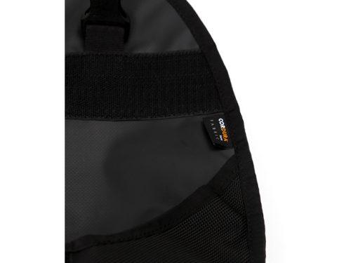 lumisac-messenger-bag-black-orange-6