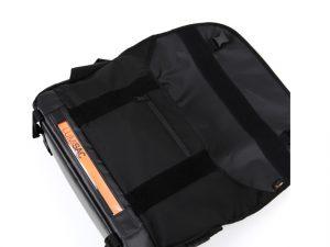 lumisac-messenger-bag-black-orange-7
