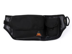 lumisac-waist-bag-black-orange-1