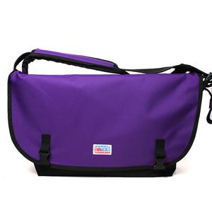 郵差袋 Messenger Bag