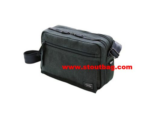 mini_shoulder_cordura_duck_1