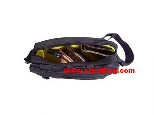 mini_shoulder_cordura_duck_3