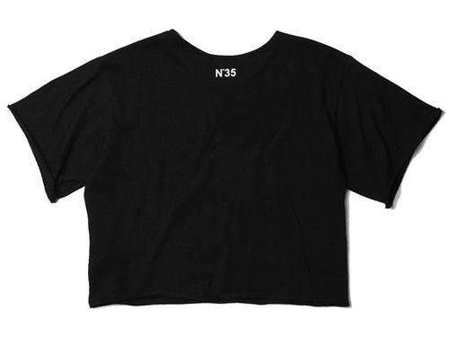 n35-mdhtr-crop-blk-2