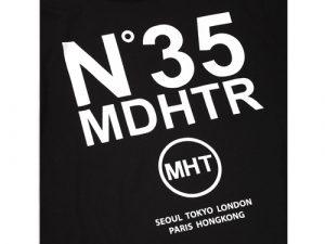 n35-mdhtr-crop-blk-3
