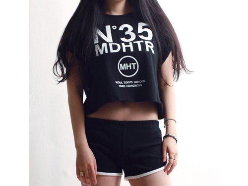 n35-mdhtr-crop-model7