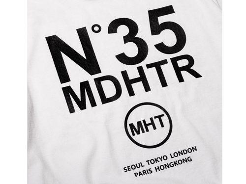 n35-mdhtr-crop-wht-3