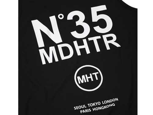 n35-mdhtr-sleeveless-blk-3