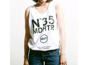 n35-mdhtr-sleeveless-model2