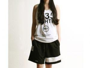 n35-mdhtr-sleeveless-model4