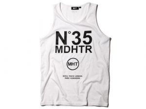 n35-mdhtr-sleeveless-wht-1