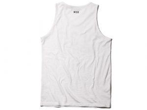 n35-mdhtr-sleeveless-wht-2