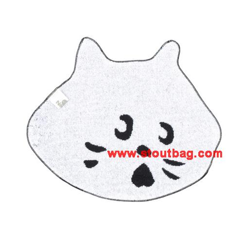 ne-net-nya-face-towel-2
