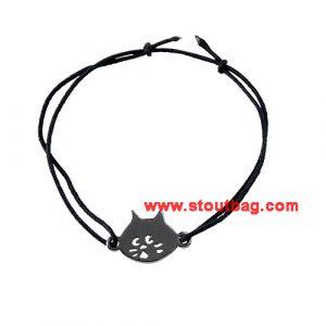 ne-net-nya-head-hand-strap-black
