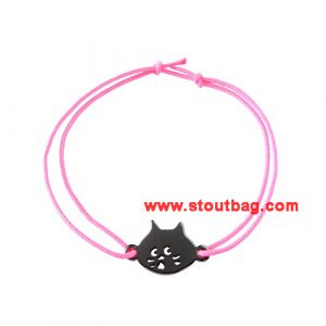 ne-net-nya-head-hand-strap-pink