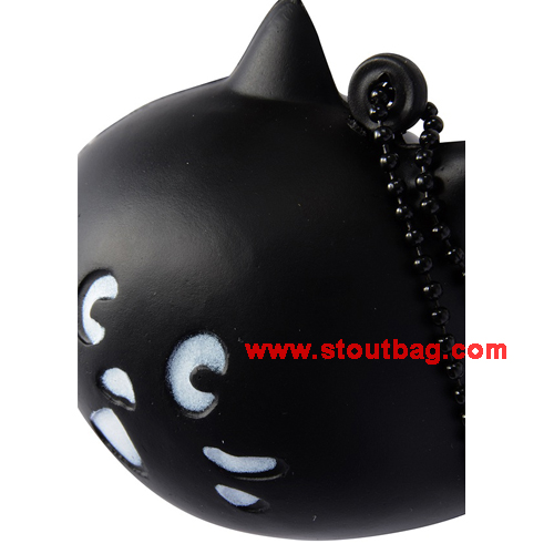 ne-net-nya-head-holder-3