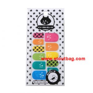 ne-net-nya-nail-sticker-colormix-1