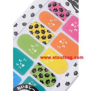 ne-net-nya-nail-sticker-colormix-2