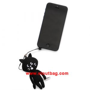 ne-net-nya-whole-body-earphone-jack-mascot-1
