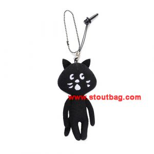 ne-net-nya-whole-body-earphone-jack-mascot-2