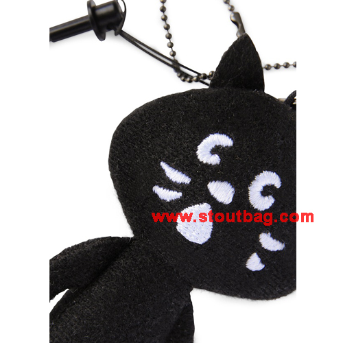 ne-net-nya-whole-body-earphone-jack-mascot-3