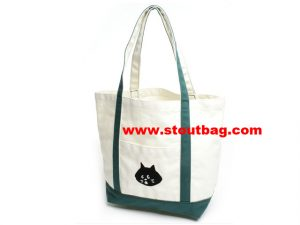 ne_net_mew_tote_bag_green_1