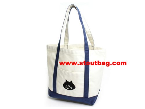 ne_net_mew_tote_bag_navy_1