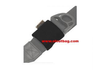ninja-binder-38mm-black-1