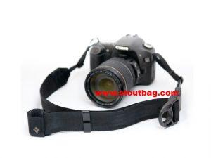 ninja-strap-38mm-black-1