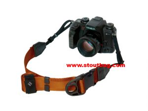 ninja-strap-38mm-d-orange-1