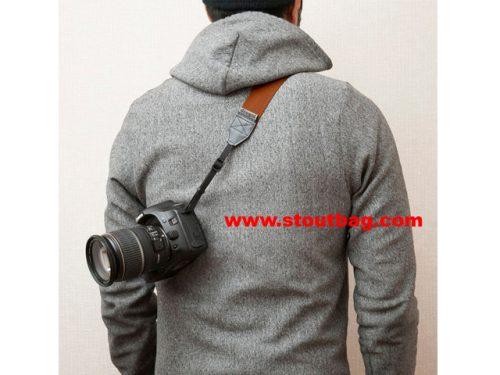 ninja-strap-38mm-d-orange-2