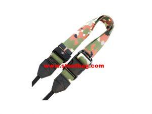 ninja-strap-38mm-flecktarn-camo-2