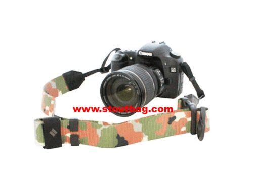 ninja-strap-38mm-flecktarn-camo