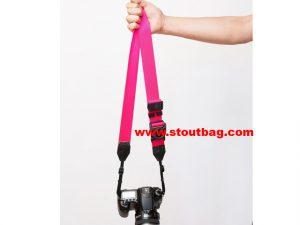 ninja-strap-38mm-neonpink-1