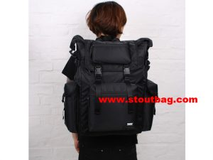 rollbag_blk_model