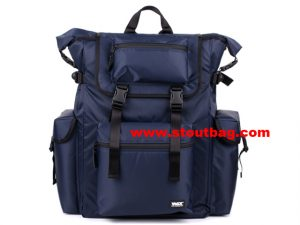 rollbag_navy_1