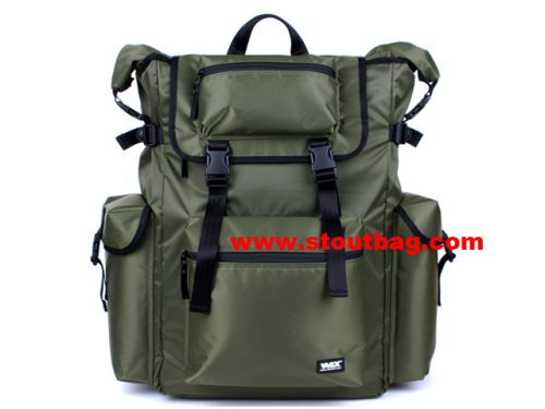 rollbag_olive_1