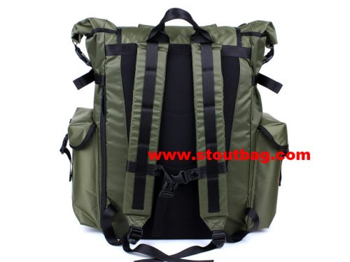 rollbag_olive_2