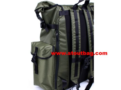 rollbag_olive_3