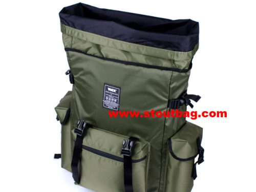 rollbag_olive_4