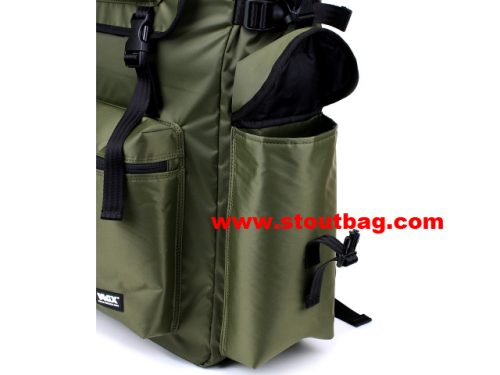 rollbag_olive_5