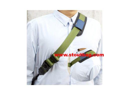 shoulder-pad-navy-2