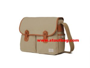 shoulder_beige_1